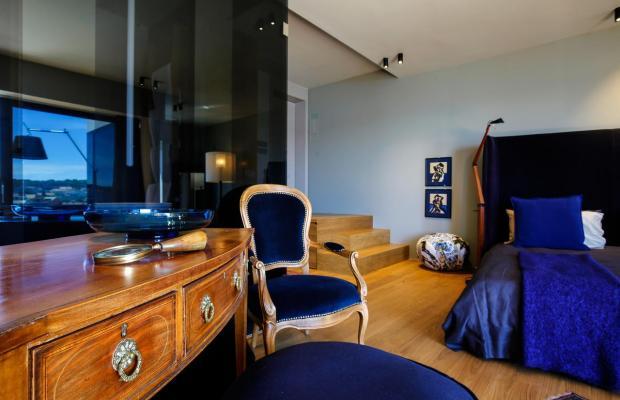 фото отеля Valsabbion изображение №5