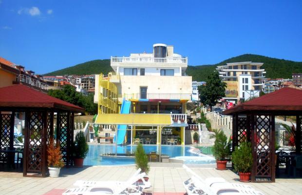 фотографии отеля Korona (Корона) изображение №11