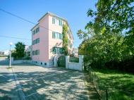 Villa Mareonda, 4*