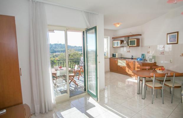 фото Villa Mareonda изображение №14