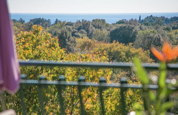 фотографии Villa Mareonda изображение №4
