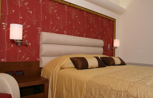 фотографии отеля Villa Cittar изображение №15