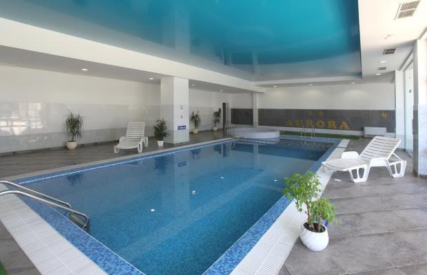 фото отеля Аврора Отель и Вилла (Aurora Hotel and Villa) изображение №13