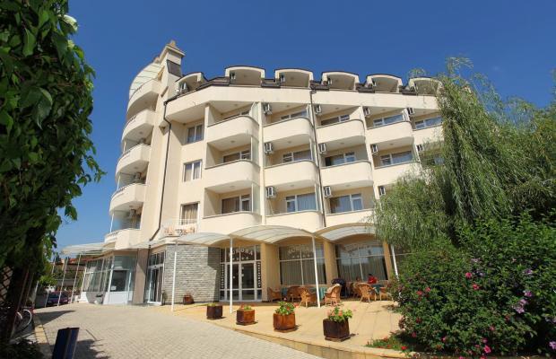фото отеля Аврора Отель и Вилла (Aurora Hotel and Villa) изображение №1