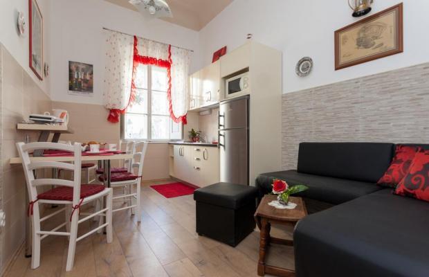 фотографии Villa Iveta изображение №8