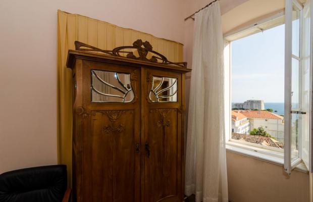 фото отеля Villa Iveta изображение №5