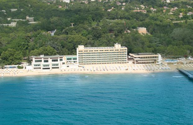 фото отеля Marina (Марина) изображение №1