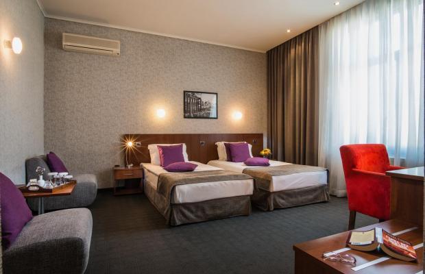 фото Forum Hotel-Restaurant изображение №6