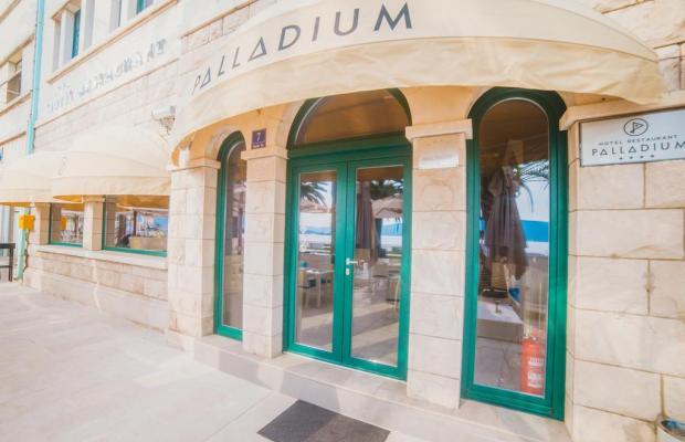 фотографии отеля Hotel Palladium (ex. Primavera) изображение №23
