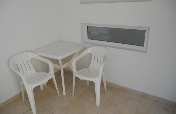 фото Apartments LakiCevic изображение №18