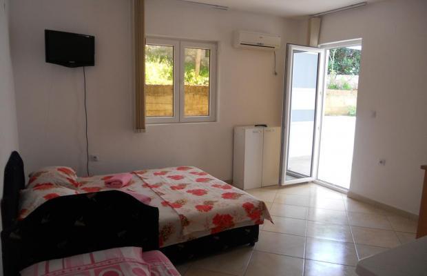 фото Apartments LakiCevic изображение №14