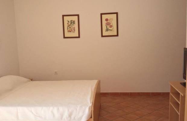 фото отеля Villa Dubravka изображение №21