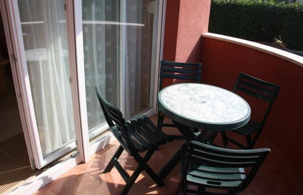 фото отеля Apartments Laura изображение №21