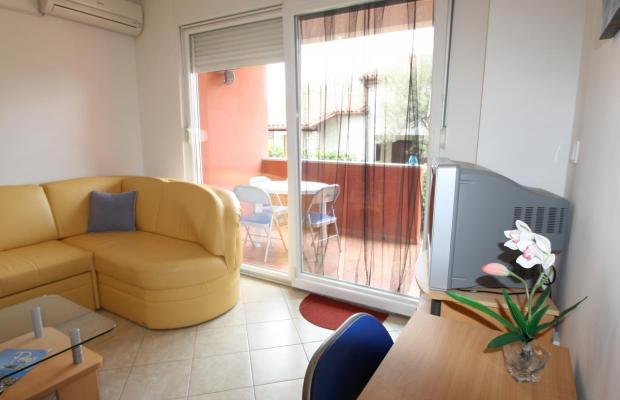 фотографии Apartments Laura изображение №8