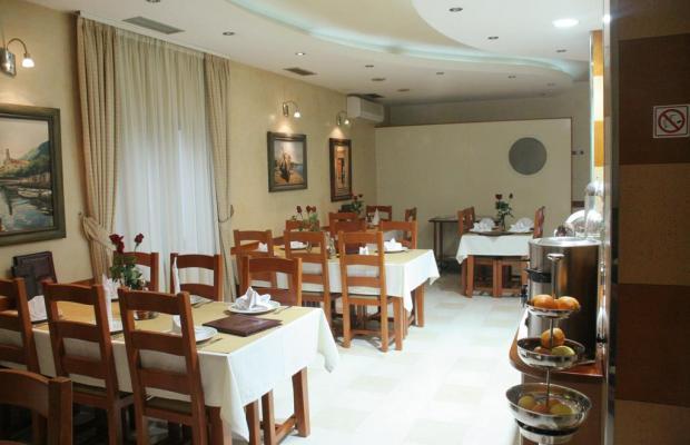 фотографии Hotel Villa Royal изображение №16