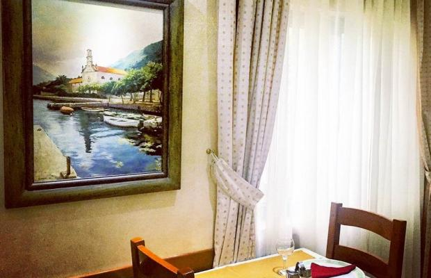 фотографии отеля Hotel Villa Royal изображение №3