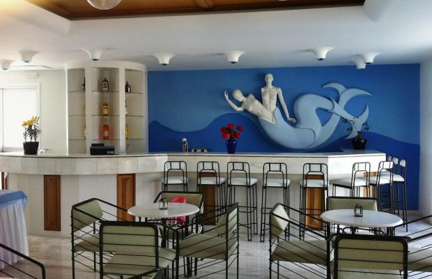 фото отеля Kos Bay Hotel изображение №25