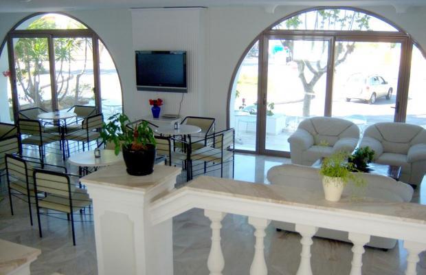 фото отеля Kos Bay Hotel изображение №17