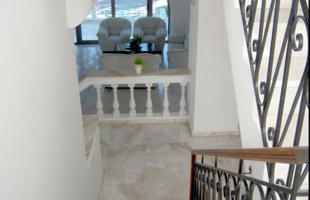 фотографии Kos Bay Hotel изображение №16