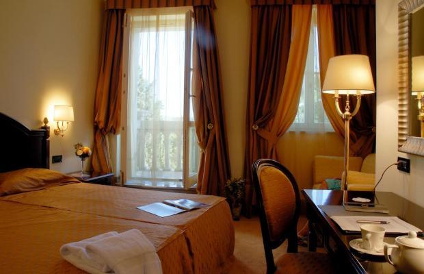 фотографии Arbiana Hotel изображение №12