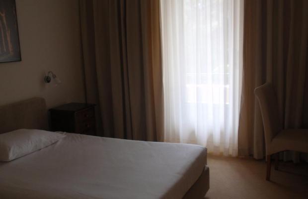 фотографии отеля Istra-Neptun изображение №27