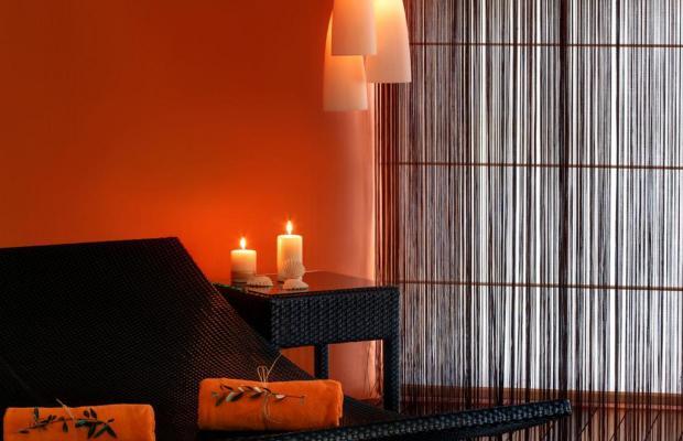 фото Valamar Koralj Romantic Hotel изображение №26