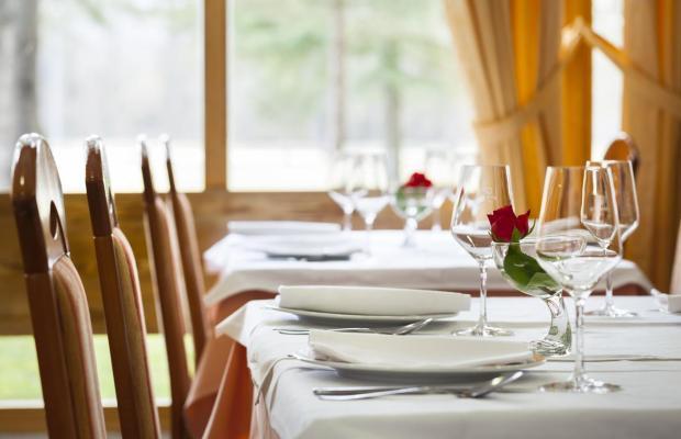 фото отеля Istarske Toplice Mirna изображение №13