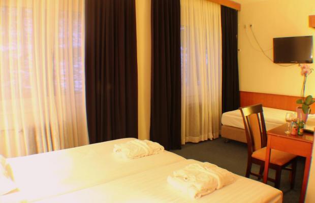 фотографии отеля Toplice изображение №7