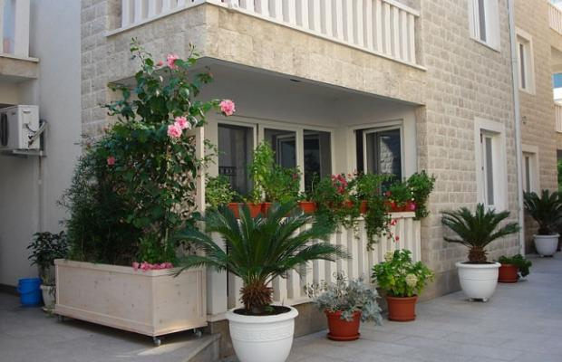 фото Villa Franicevic изображение №2