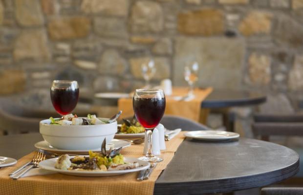 фото отеля Kouros Palace изображение №9