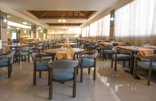 фотографии Kouros Palace изображение №4