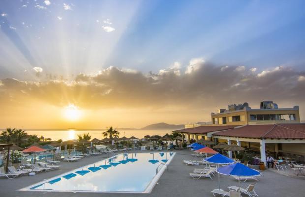 фото отеля Kouros Palace изображение №1