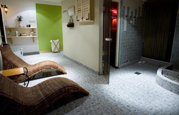 фото отеля Lovran изображение №17