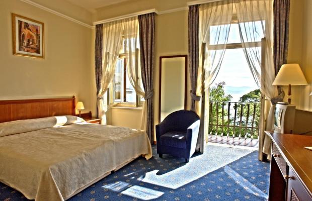 фотографии отеля Lovran изображение №15