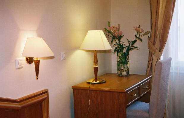 фотографии отеля Lovran изображение №7