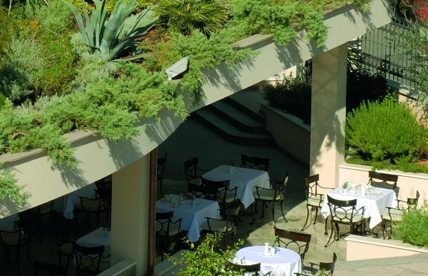 фотографии отеля Villa Vera изображение №19