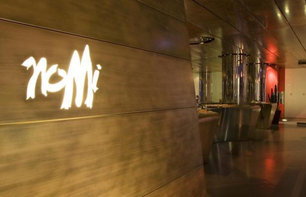 фото отеля Duomo изображение №5