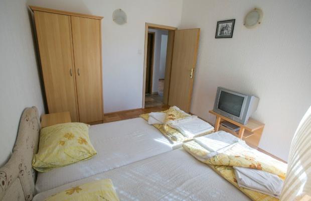 фотографии отеля Villa Gigovich изображение №19