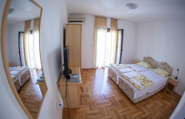 фотографии отеля Villa Gigovich изображение №7