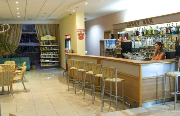фотографии отеля Белица (Belitsa) изображение №15