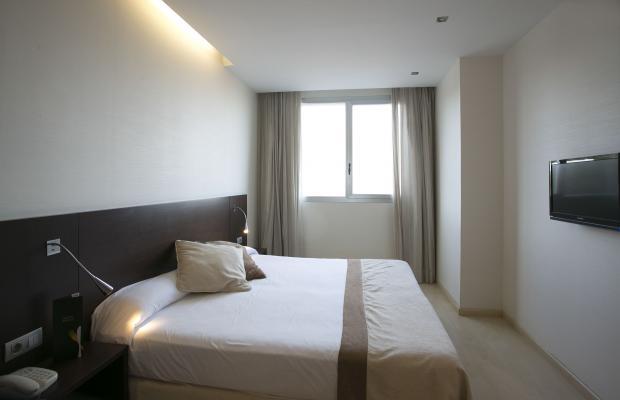 фото отеля Areca изображение №17