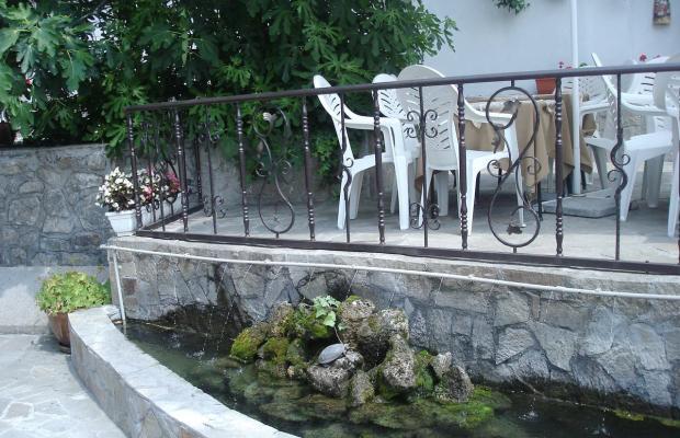 фото отеля Бель Виль (Belle Ville) изображение №13