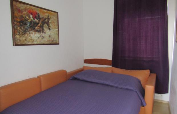 фотографии отеля Villa Palme изображение №19