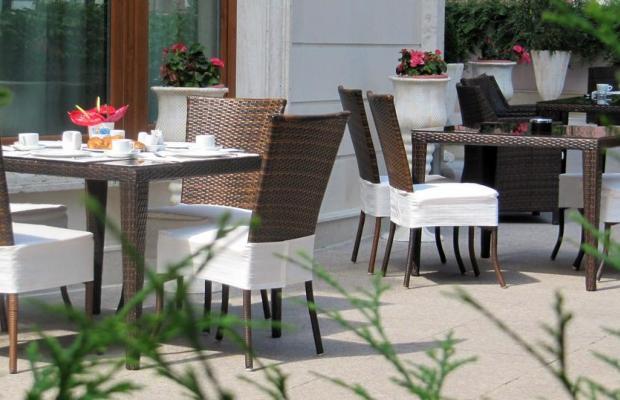 фотографии отеля Kristel (Кристел) изображение №3