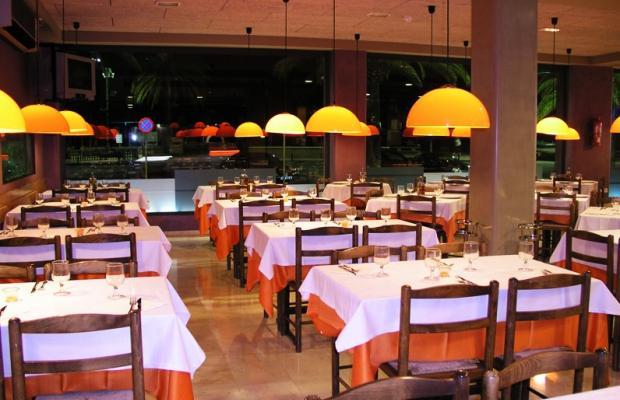 фото отеля Athene изображение №5