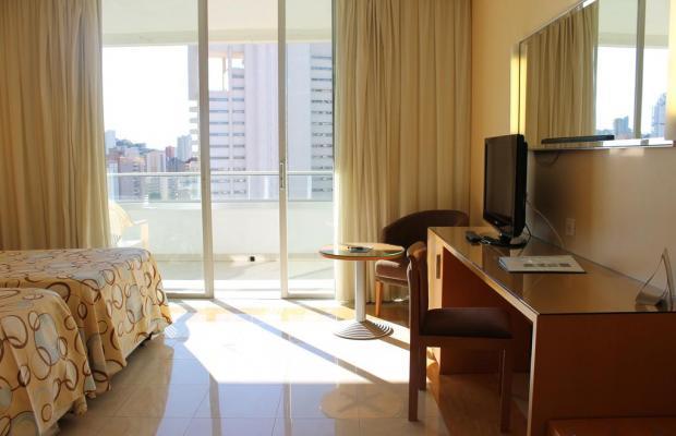 фотографии отеля Levante Club Hotel & Spa изображение №15
