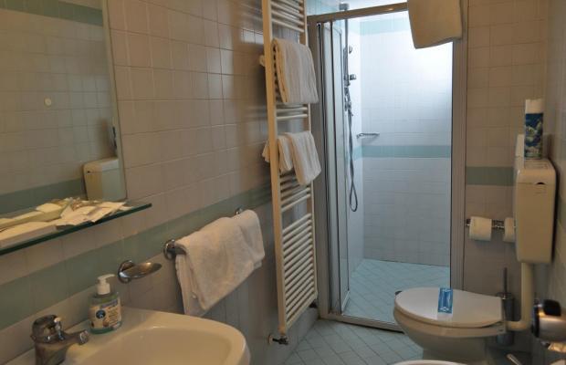 фотографии отеля Esedra изображение №39