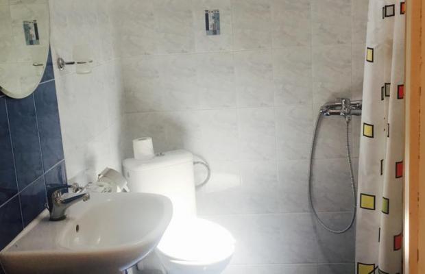 фотографии отеля Granat House (Гранат Хаус) изображение №19