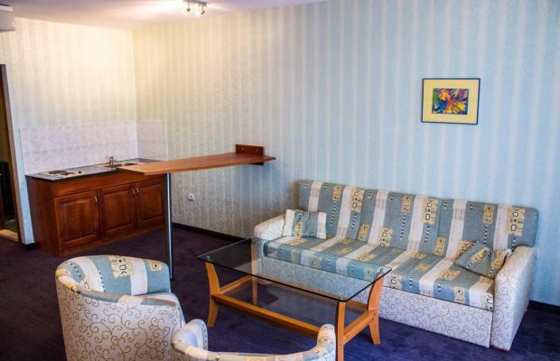 фото отеля Grand Hotel Sunny Beach (Гранд Отель Санни Бич) изображение №37