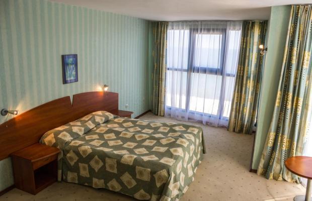 фотографии отеля Grand Hotel Sunny Beach (Гранд Отель Санни Бич) изображение №35